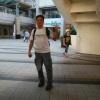 錦上荃灣 2013 February 23 AbbCIjSO