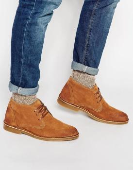desert-chukka-boots-botas-asos-otoño-invierno-2016