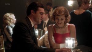 Jade Albany, Marilyn Monroe, Alexandra Johnston &more @ American Playboy: The Hugh Hefner Story s01 (US 2017) [HD 1080p] MF9epP8v