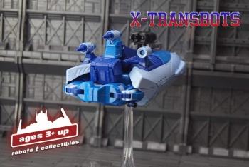 [X-Transbots] Produit Tiers - MX-II Andras - aka Scourge/Fléo - Page 2 VWdAexEZ