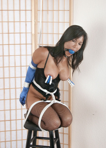 Name: Related Girl and Bondage 16.08.2016 (904)