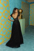 HBO's Post Golden Globe Awards Party (January 11) KYXAppOB