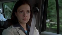 Oszukaæ przeznaczenie 2 / Final Destination 2 (2003) BluRay.720p.x264.DTS-WiKi