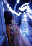 [Berryz koubou] Natsuyaki Miyabi Glow Covers Acf3v6cU