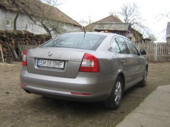 Your Car QYjBBav0