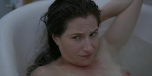 Kathryn Hahn, Dahlya Glick, India Menuez, Roberta Colindrez @ I Love Dick s01 (US 2017) [HD 1080p WEB] TgrjIIPL