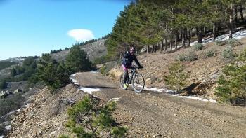 25/01/2015- Pontón de La Oliva, La Concha, Alpedrete, El Pontón: 48km - EdqAmU1x