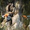 鯉魚擺尾 2012-02-11 Hiking - 頁 2 Tmp0veFM