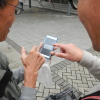 錦上荃灣 2013 February 23 AcxbIaOg