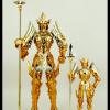 [Imagens] Saint Cloth Crown - Poseidon AddRkg0J