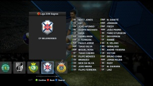 Download Players Stats Patch v6.2 Addon For PesEdit 6.0