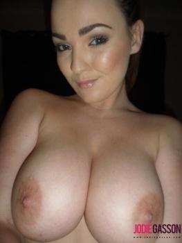 selfshot167 Sexy Selfie