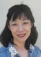 Katsuko Nakamura  nackt