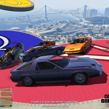 GTA V Screenshots (Official)   - Page 6 5i65klVX