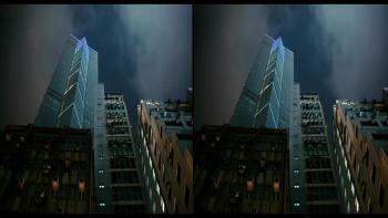 Le Syndrome Du Titanic (2009) 1080p.BluRay.3D.H-SBS.DTS.x264-PublicHD