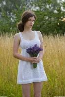 Сюзанн, фото 67. Susann Lavendel*(13 of 41), foto 67,