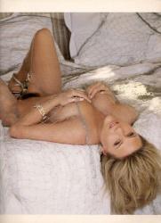 spectacular nude ass