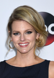 chelsey crisp bornchelsey crisp born, chelsey crisp biography, chelsey crisp birthdate, chelsey crisp instagram, chelsey crisp wiki, chelsey crisp wikipedia, chelsey crisp birthday, chelsey crisp measurements, chelsey crisp maxim, chelsey crisp fresh off the boat, chelsey crisp feet, chelsey crisp 37, chelsey crisp height, chelsey crisp the office