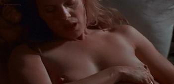 Kathleen rose perkins nude authoritative message