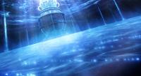 Saint Seiya film CG : Legend of Sanctuary - Page 3 Abcod1HR