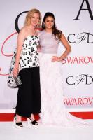 CFDA Fashion Awards - Cocktails (June 1) J77ozNNx