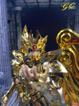 [Comentários] GreatToys-Saga de Gêmeos SOG XFt3lDXX