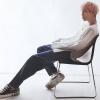 [IMG] Jonghyun - Oh Boy! Revista Agosto VUHUqB6C