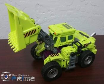 [Generation Toy] Produit Tiers - Jouet GT-01 Gravity Builder - aka Devastator/Dévastateur - Page 2 4f8VGHyi