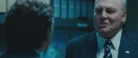 Dziedzictwo Bourne'a / The Bourne Legacy (2012)  PL.DVDRip.XviD.AC3-TWiX | Lektor PL