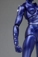 Figma - Cobra Space Adventure AdjqZHER