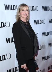 Bo Derek - WildAid 2015 @ Montage Hotel in Beverly Hills - 11/07/15