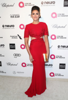 23rd Annual Elton John AIDS Foundation Academy Awards Viewing Party (February 22) 38FModry