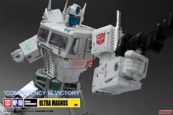 Masterpiece G1 - KO/Bootleg/Knockoff Transformers - Nouveautés, Questions, Réponses - Page 5 QcpJjIRS