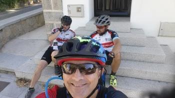 """14/08/2016. El Escorial """"el trío"""" ZGyfROXA"""