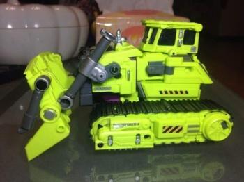 [Generation Toy] Produit Tiers - Jouet GT-01 Gravity Builder - aka Devastator/Dévastateur - Page 3 4hopc2JY