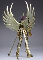 Phoenix Ikki God Cloth ~ Original Color Edition ~ AchQ1wbA