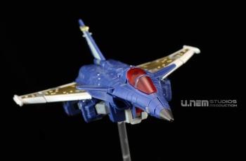 [TFC Toys] Produit Tiers - Jouet Hades - aka Liokaiser (Victory) - Page 2 TVNk8ibe