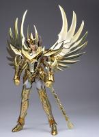 Phoenix Ikki God Cloth ~ Original Color Edition ~ AboHltEV