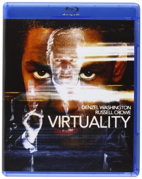 Virtuality (1995) BD-Untouched 1080p AVC DTS HD ENG AC3 iTA-ENG