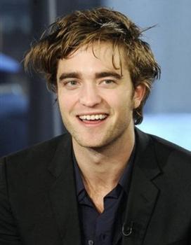 Especial: Feliz Cumpleaños Robert !! AaiL9geg