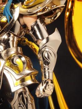 [Comentários] - Saint Cloth Myth EX - Soul of Gold Camus de Aquário - Página 5 YQf2LmL9