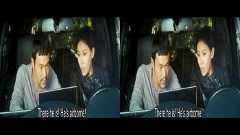 Chinese Zodiac (2012) 3D.1080p.Bluray.HSBS.X264.CHI.DTS.ENG.HARDSUBBED-zman