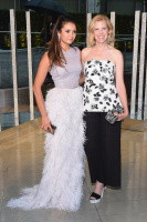 CFDA Fashion Awards - Cocktails (June 1) UWbVBROw