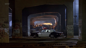 Madeleine Stowe, Sherrie Rose @ Unlawful Entry (US 1992) [HD 1080p] QOXWC1wx