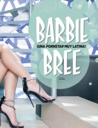 Barbie Bree 2