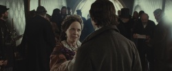 Lincoln (2012) BluRay.720p.DTS.x264-HDWinG