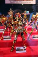 [Comentários] Japan Expo 2014 in France 2I7JKzzZ