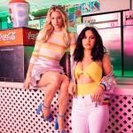 Camila Mendes & Lili Reinhart - Cosmopolitan 2017 Qam61LOb