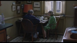 Mi³o¶æ / Amour (2012) PAL.DVD9-IRONCLUB *dla EXSite.pl*