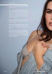 Ally Jane 6